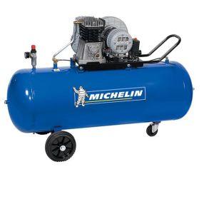 Michelin MCX 200 - Compresseur 200L 3CV 10bars