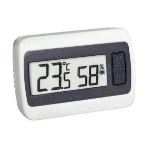 Technoline WS 7005 [Thermometre]