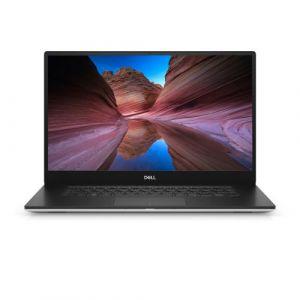 Dell XPS 15 7590 - PC portable