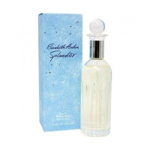 Elizabeth Arden Splendor - Eau de parfum pour femme
