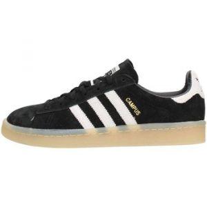Adidas Campus W chaussures noir 38 2/3 EU