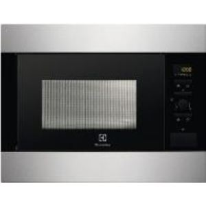 Electrolux EMS 26054 OX - Micro-ondes encastrable avec Grill