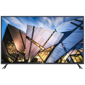 Brandt B5006UHD - TV LED