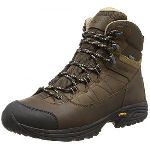 Aigle Chaussure petite randonnée MOOVEN LTR GTX - Taille: 40