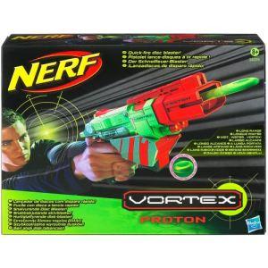 Hasbro Nerf Vortex Proton