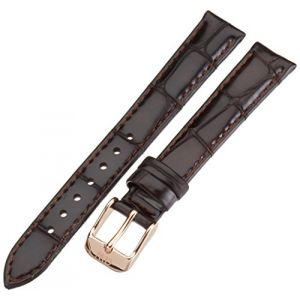 Daniel Wellington 1002DW - Bracelet de montre Classy York pour femme