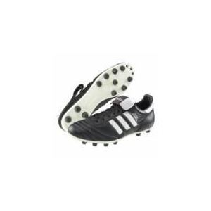 Adidas 015110 - Chaussures de football Copa Mundial FG adulte moulés