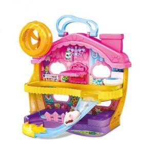 Spin Master Hamster Grande Maison