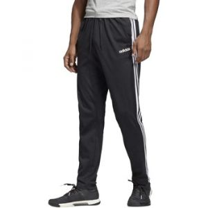 Adidas Pantalon Essentials 3Stripes Noir - Taille XL