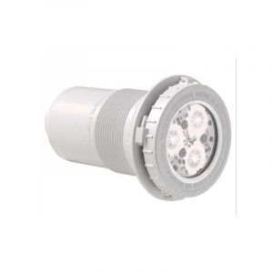 Hayward Projecteur LED blanche 3424 -