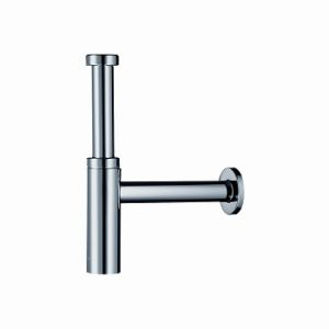 Hansgrohe Siphon lavabo Ø 32mm : 52053000
