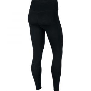 Nike One 2 - Black / White - Taille M