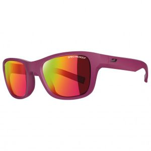 Julbo Reach Spectron 3+/Rose 464 1126