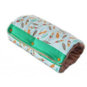 m me sweet m me coussin d 39 allaitement bras a star is born comparer avec. Black Bedroom Furniture Sets. Home Design Ideas