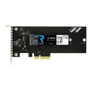 OCZ RVD400-M22280-1T-A - Disque SSD RD400 1 To M.2 PCI Express 3.1 x4 NVMe AIC