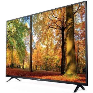 Thomson TV LED Full HD 100 cm 40FD3346
