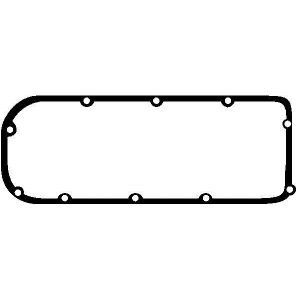 Reinz Joint de cache culbuteurs RENAULT R25 (71-25260-10)