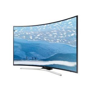 Samsung UE65KU6100 - Téléviseur LED 164 cm 4K