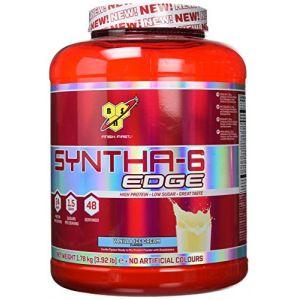 Bsn nutrition Syntha-6 Edge 1780 g Vanille