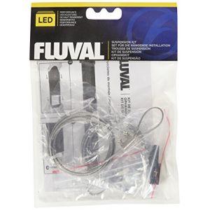 Fluval Suspension Câble Kit