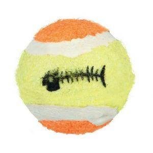 Trixie | Set | 6 balles de jeu, ø 3,5–4 cm