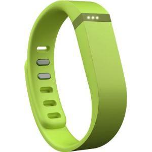 Fitbit Flex - Bracelet Bluetooth avec capteurs d'activité