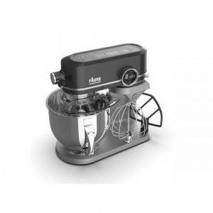 Faure Robot patissier FKM-901ME1