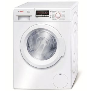 Bosch WAK24200FF - Lave linge frontal Serie 4 VarioPerfect 8 kg