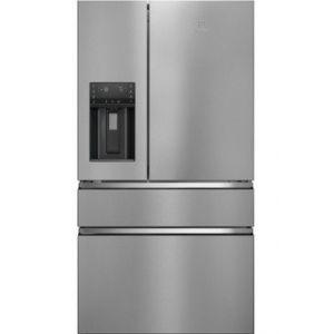 Electrolux Réfrigérateur multi-portes LLT9VA52U