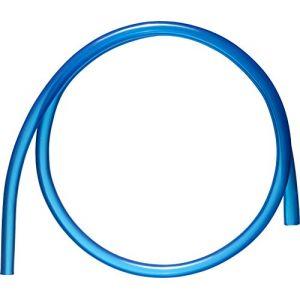 Camelbak Pure Flow Tube Replacement Bouteille D'Eau Sport-Accessoires Blue