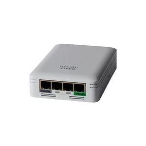 Cisco CBW145 (CBW145AC-E)