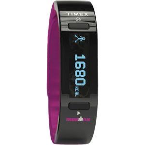 Timex Move X20 - Bracelet d'activités
