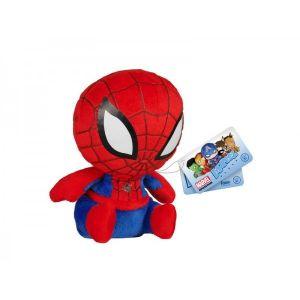 Funko Peluche Marvel Spider-Man Mopeez 10 cm
