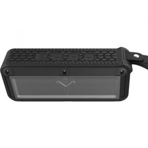 Ryght Airbox M - Enceinte nomade Bluetooth (IPX5)
