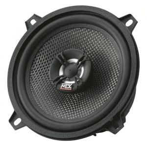 Mtx 2 haut-parleurs T6C502