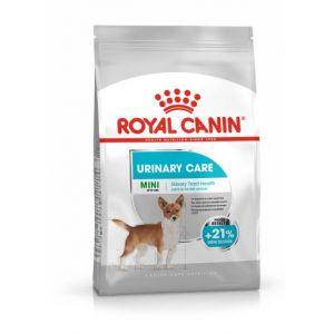 Royal Canin Mini Urinary 3 Kg
