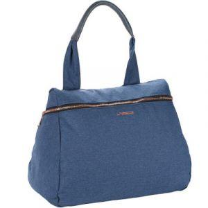 Lässig Glam Rosie Bag - Sac à langer