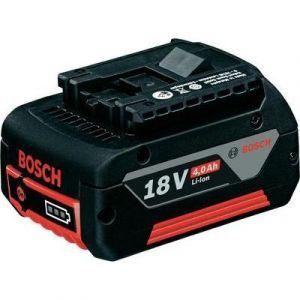 Bosch Batterie 18 volts 4,0Ah - 1600Z00038