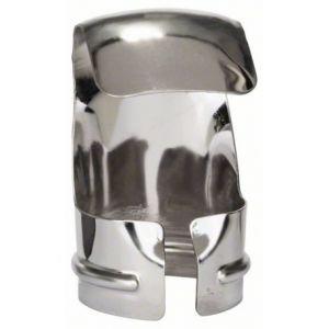 Bosch Réflecteur - 1609390453