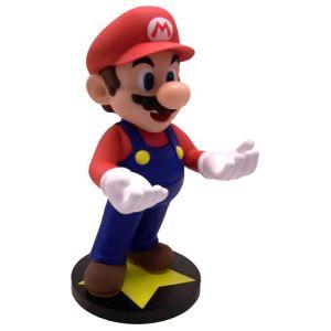 Abysse Corp Figurine Mario (Mario Bros)