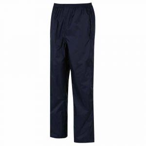 Regatta Pantalon de pluie Pack-It Homme