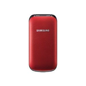 Samsung GT-E1190