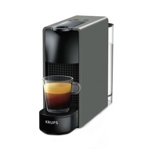 Krups XN110B - Essenza Mini Nespresso