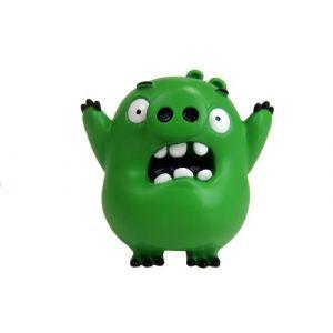 Spin Master Figurine d'action Angry Birds 15 cm(modèle aléatoire)