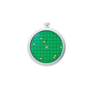 Bandai Réplique DBZ - Radar Dragon Ball Proplica 15cm - 4573102576286