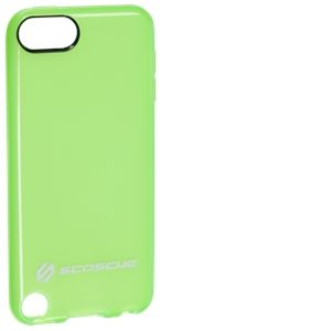 Scosche GlosSEE - Coque pour iPod Touch 5G