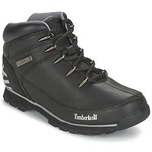 Timberland Boots Euro Sprint Hiker - Ref. A17JR