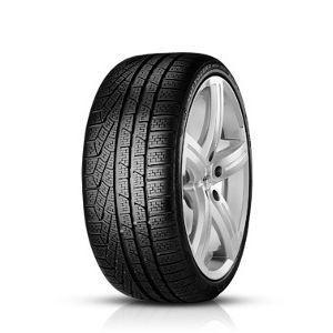 Pirelli Pneu auto hiver : 225/55 R17 97H Winter 210 Sottozero série 2
