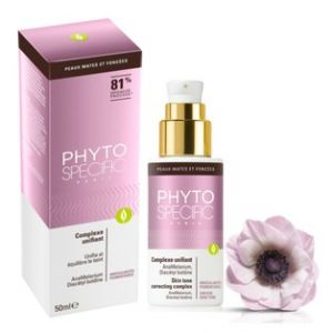 Phyto Paris Phyto Specific - Complexe unifiant