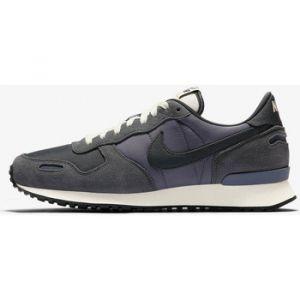 Nike Air Vortex chaussures gris violet Gr.38,5 EU